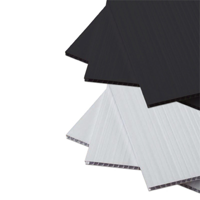 Coroplast® Sheet