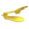 Viper® PRO Multi-Purpose Safety Cutter