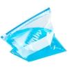 No Leak Slide Seal Bags