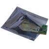 "10"" x 12"" 3 mil Static Shielding Flat  Bags"