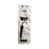 """8"""" x 24"""" HDPE Umbrella Bags"""