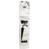 """7"""" x 32"""" HDPE Umbrella Bags"""