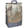 "35 Liter Coldkeepers® Plain Bags - 19"" L x 13"" W x 7.5"" H"