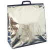 "45 Liter Coldkeepers® Plain Bags - 19"" L x 19"" W x 8"" H"