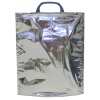 "Coldkeepers® Lunch Plain Bags - 14"" L x 12"" W x 3"" H"