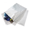 "24"" x 18"" x 2.5 mil Returnable Poly Mailers"