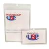 Clearlast® Utility Envelopes