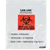 "14"" x 20"" x 2mil Lab-Loc® Large Specimen Bags"