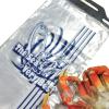 Printed Seafood Bags