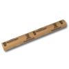 """36"""" x 500 Yards ARMOR WRAP™ 30W Paper Rolls"""