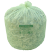 NaturBag™ Compostable Can Liners