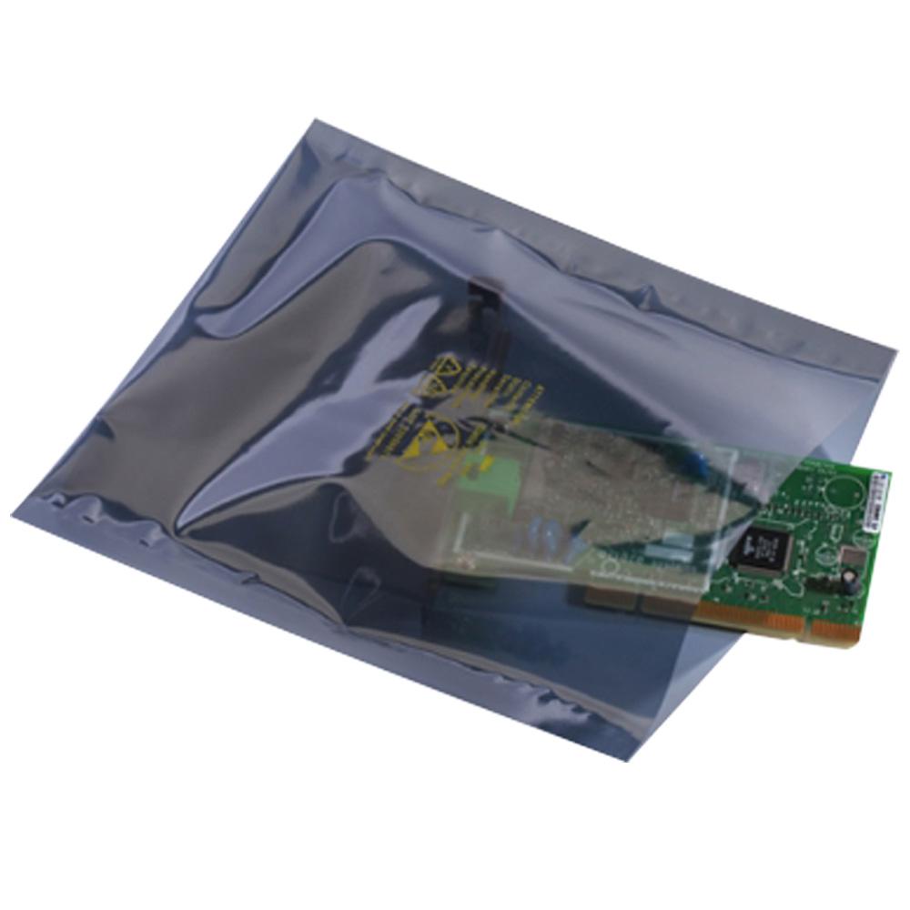 Static Shielding Layflat Bags