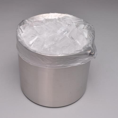 Ice Bucket Liners