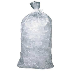 Heavy Duty Ice Bags