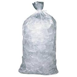 Heavy Duty Ice Bags
