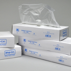Wrap-Eze™ High Density Pop-Up Sheets