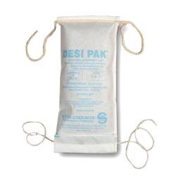 16 oz. ARMOR SHIELD™ Clay Cloth Desiccants - Bundle of 150