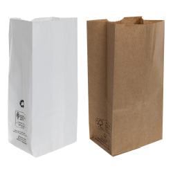 Kraft Small Paper Bags