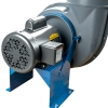 Norton® Lab & Industrial Blowers