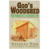 Gods Woodshed Paperback