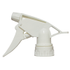 "28/400 White Model 300ES™ Sprayer with 9-1/2"" Dip Tube (Bottle Sold Separately)"