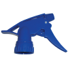 "28/400 Blue Model 300ES™ Sprayer with 9-1/2"" Dip Tube (Bottle Sold Separately)"