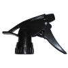 "28/400 Black Model 300ES™ Sprayer with 9-1/2"" Dip Tube (Bottle Sold Separately)"