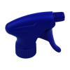 """28/400 Blue Contour® Sprayer with 9-7/8"""" Dip Tube (Bottle Sold Separately)"""