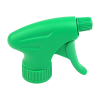 "28/400 Green Contour® Sprayer with 9-7/8"" Dip Tube (Bottle Sold Separately)"