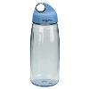 24 oz. Blue Nalgene® Everyday N-GEN Bottles