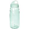24 oz. Mint Nalgene® Everyday N-GEN Bottles