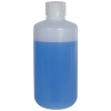 32 oz./1000mL Nalgene™ Narrow Mouth Pass-Port IP2 HDPE Shipping Bottle with 38mm Cap
