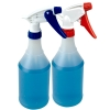 28/400 Spray Bottles & Sprayers