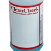CleanCheck Commercial Spray Bottles