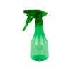 12 oz. Green Cristal Contempo Spray Bottle