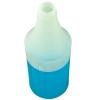 EcoChoice® Round Spray Bottle