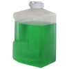 1 Gallon Natural Stor-Keeper Refrigerator Bottle