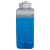 2 Quart Clear View Refrigerator Bottle