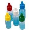 Thermo Scientific™ Nalgene™ LDPE Control Dispensing Bottles with Caps
