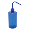 500mL Blue Azlon® Wash Bottle