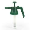Green Pressure Sprayer for 48 oz. Bottle