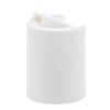 28/415 White Disc Dispensing Cap