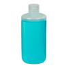 16 oz./500mL Nalgene™ Narrow Mouth Economy Polypropylene Bottle with 28mm Cap