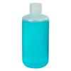 32 oz./1000mL Nalgene™ Narrow Mouth Economy Polypropylene Bottle with 38mm Cap