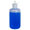 8 oz./250mL Thermo Scientific™ Nalgene™ Drop-Dispenser 24mm Cap