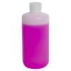 16 oz./500mL Nalgene™ Level 5 Fluorinated Bottle with 28mm Cap