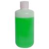 32 oz./1000mL Nalgene™ Level 5 Fluorinated Bottle with 38/430 Cap