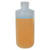 16 oz./500mL Nalgene™ Narrow Mouth LDPE Bottle with 28mm Cap
