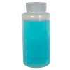 16 oz./500mL Nalgene™ Wide Mouth Polymethylpentene Bottle with 48mm Cap