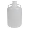 5 Gallon/20 Liter Nalgene™ Sanitary Carboy